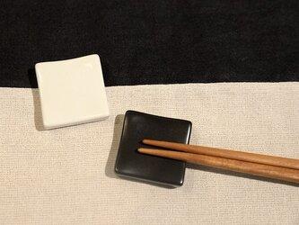 箸置き - m.m.d. - の画像