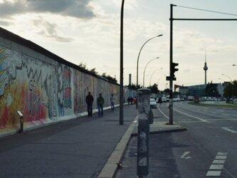【額付写真】die Wandの画像