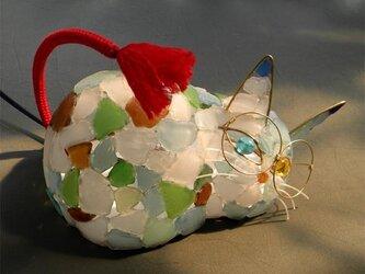 猫らんぷ-13の画像