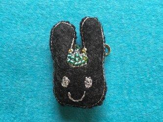 サーカスシリーズ ブラック Conejoの画像