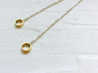 【環】-tamaki-の画像