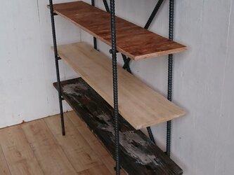 shelf 19の画像