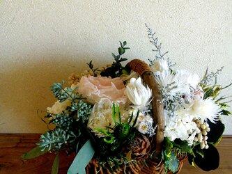 花かご。の画像