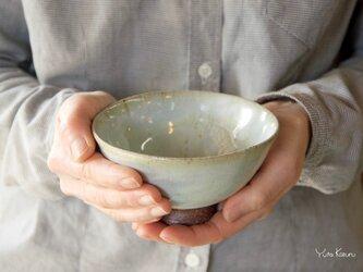 ごはん茶碗の画像