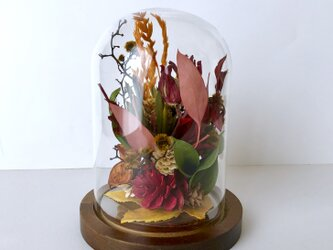 Dorm arrange Dryflower『受注制作』の画像