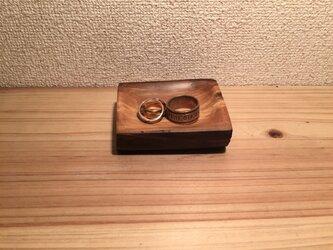 drift wood小物置きシリーズの画像
