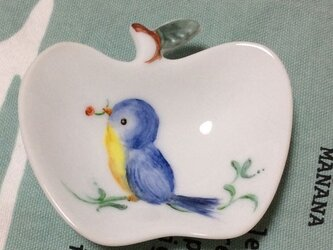 シアワセの青い鳥_2の画像
