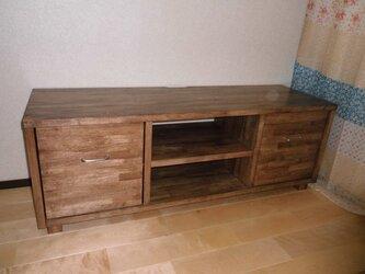yoshi様専用/オーダーメイド家具の画像