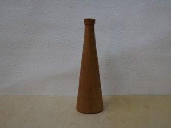 木のビン wt09の画像