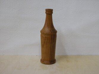 木のビン wt11の画像