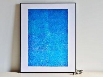 青の為のブルース・作品15の画像
