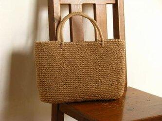 再販Koyori Bagの画像