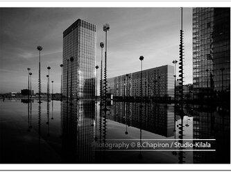 Cityscapeの画像