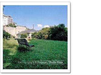 Maison de Balzacの画像