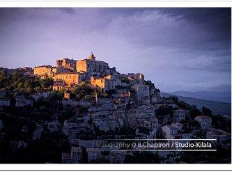 Provenceの画像