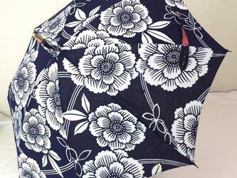 HINATA ~Classic Bloom~の画像