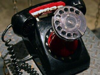 Dial lock(付喪神series)の画像