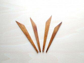 菓子切り (再利用材)の画像