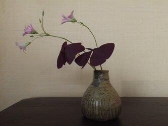 一輪挿し花器3の画像