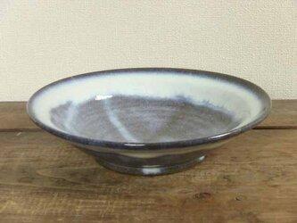 藁灰皿の画像