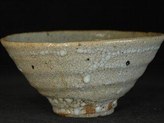 50、青井戸茶碗の画像
