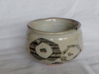 抹茶碗 (N-103)の画像