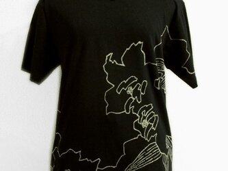 Tシャツ(カサブランカ)の画像