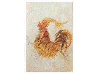 火の鳥 ~無地~の画像