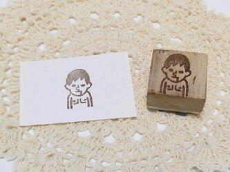 ☆ FANDAMP ☆の画像