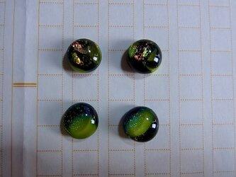 ヒュージンググラス4個セットSの画像