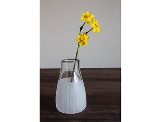 花の器の画像