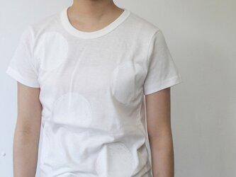 Tシャツ 2016 No.001の画像