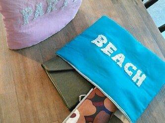 PARTY/BEACHの画像