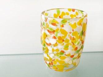 彩グラス(Citrus)の画像