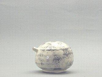 花三島水滴の画像