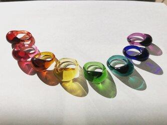 Colors【受注制作】の画像