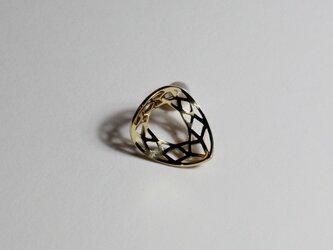 「seal」Pear shape・F : arcuateの画像