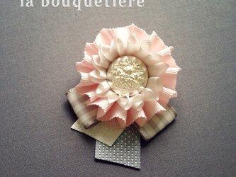 ロゼット * la bouquetiére * Pの画像