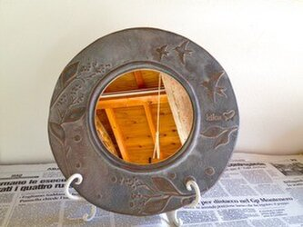 Plate mirrorの画像