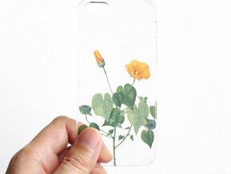 iPhone ケース 全機種対応 耐衝撃型可 透明 ソフト スマホケース カバー メラクリア 094の画像