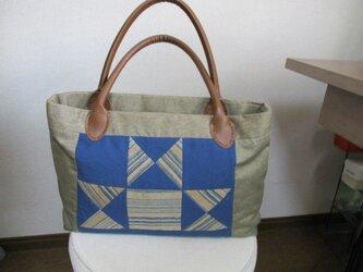 ★ 便利なバッグの画像