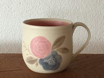 mug ‐red&blue‐(B)の画像