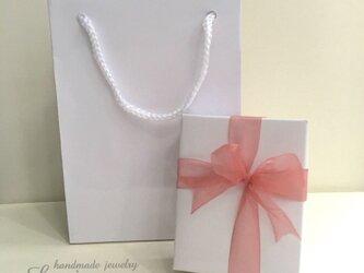 Gift Boxの画像