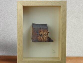 陶器の家01の画像