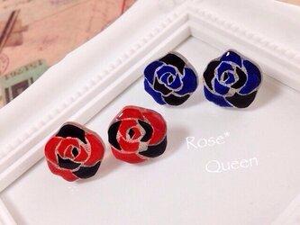 【再販】Rose*Queenの画像