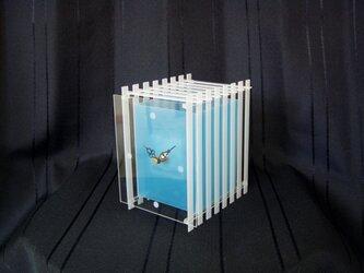 灯籠の画像