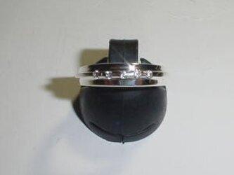 MCLR-05の画像