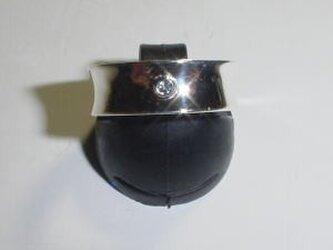 MCLR-33の画像