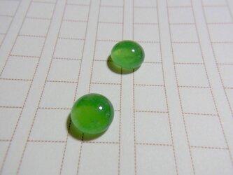 ヒュージンググラス2個セット56の画像