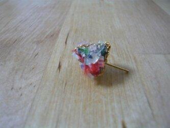 三角ザラメ 3/sold outの画像